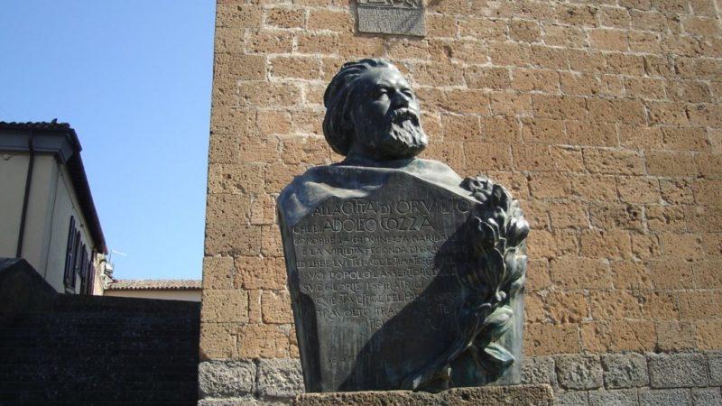 Adolfo Cozza