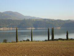 lago-corbara