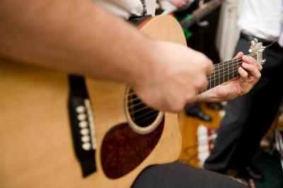 musica orvieto