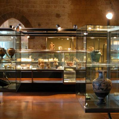 museo-archeologico-orvieto