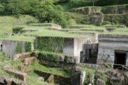 """Tour guidato """"Orvieto Etrusca"""""""