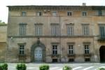 palazzo-coelli-fondazionecro