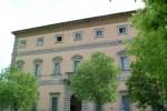 palazzo-crispomarsciano