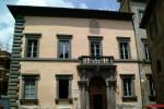 palazzo monaldeschi orvieto