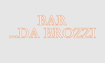 brozzi-orvieto