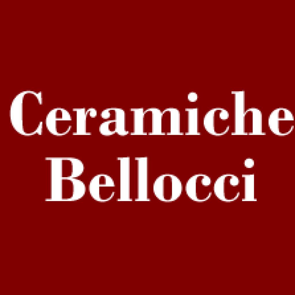 ceramiche bellocci orvieto