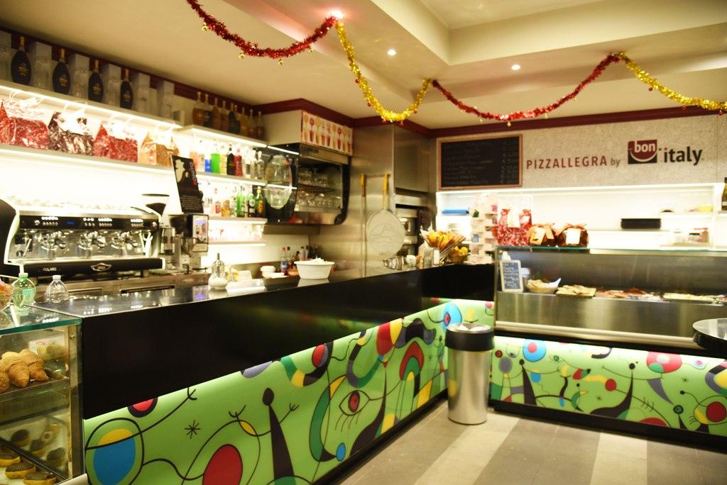 buffet stazione orvieto