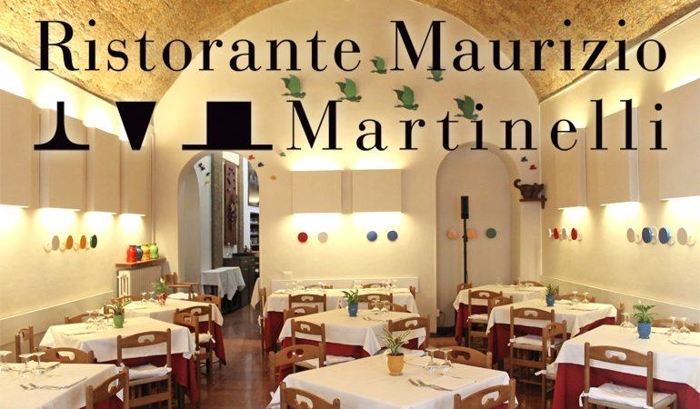 ristorante-maurizio-orvietoviva