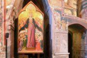 Orvieto - Storia e Arte