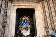 Orvieto - Eventi e Festività