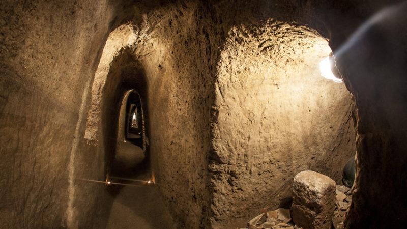 labirinto-di-adriano-orvieto-etruscan-ruins