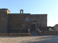 castello-orsini-celleno