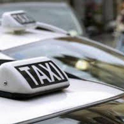taxi-orvieto
